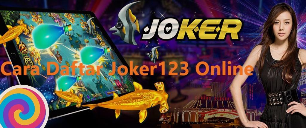 3 Keuntungan Bermain Joker Untuk Petaruh